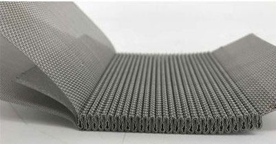 stainless-steel-filter-cartridge-051