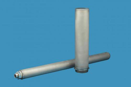 stainless-steel-filter-cartridge-053
