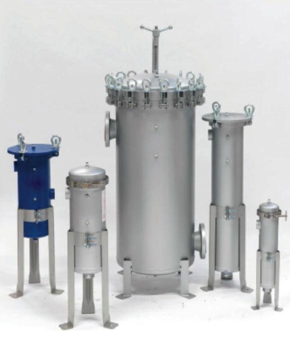 stainless-steel-filter-housing-001