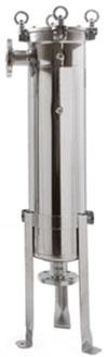 stainless-steel-filter-housing-005