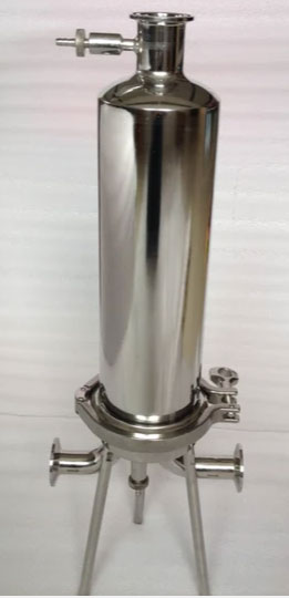 stainless-steel-filter-housing-020
