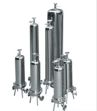 stainless-steel-filter-housing-022