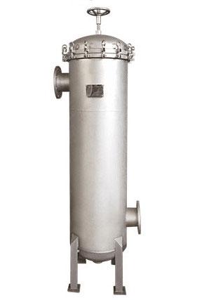 stainless-steel-filter-housing-026