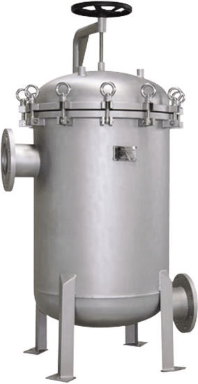 stainless-steel-filter-housing-034