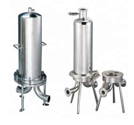 stainless-steel-filter-housing-038