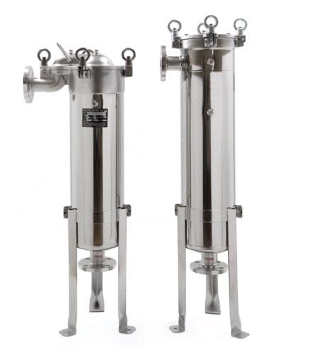 stainless-steel-filter-housing-041