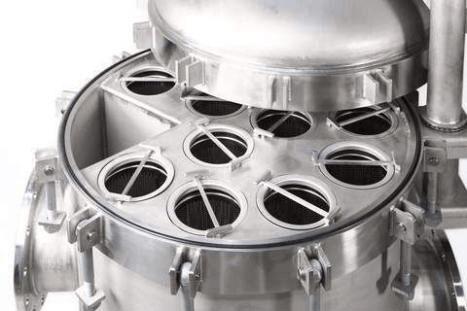 stainless-steel-filter-housing-043