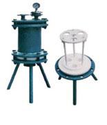 stainless-steel-filter-housing-046