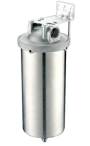 stainless-steel-filter-housing-051
