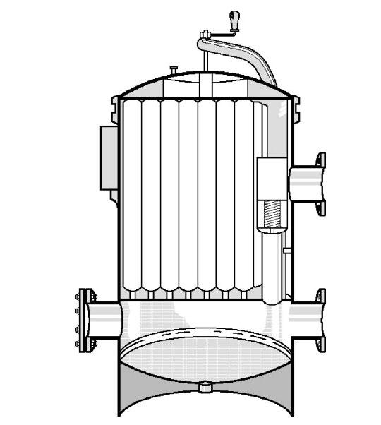 stainless-steel-filter-housing-053