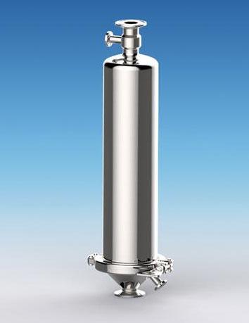 stainless-steel-filter-housing-058