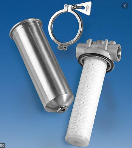 stainless-steel-filter-housing-061
