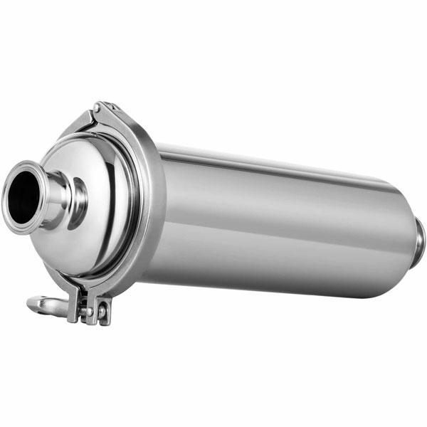 stainless-steel-filter-housing-070
