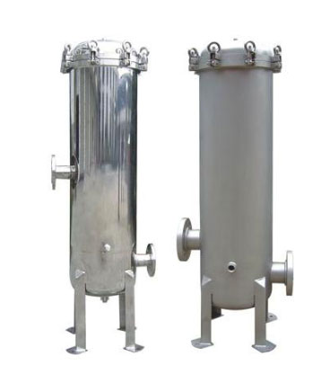 stainless-steel-filter-housing-071