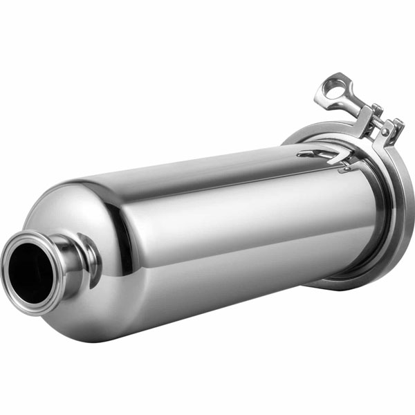 stainless-steel-filter-housing-073